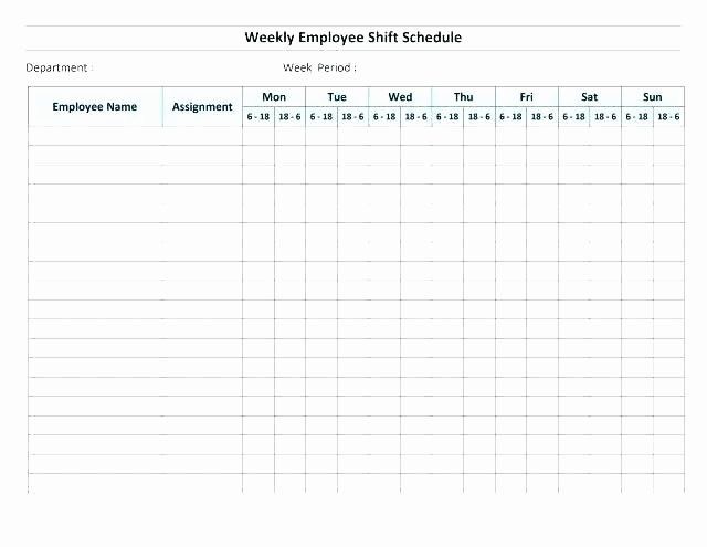 Conference Room Scheduling Template Luxury Room Schedule Template Meeting Room Schedule Template