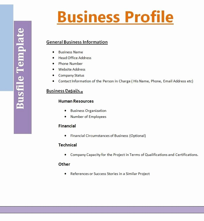 Construction Business Plan Template Awesome Image Result for Construction Pany Business Profile