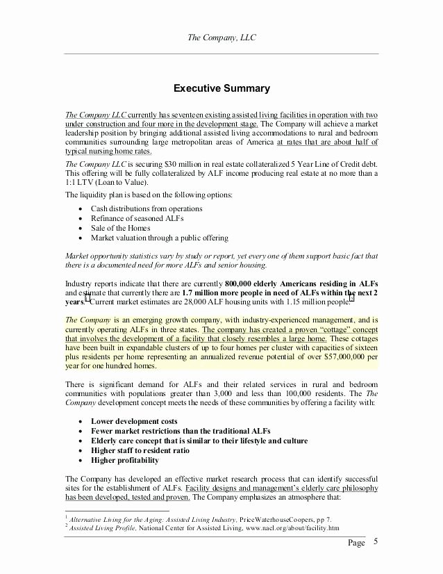 Construction Business Plan Template Inspirational Construction Business Plan Template Free Word Excel