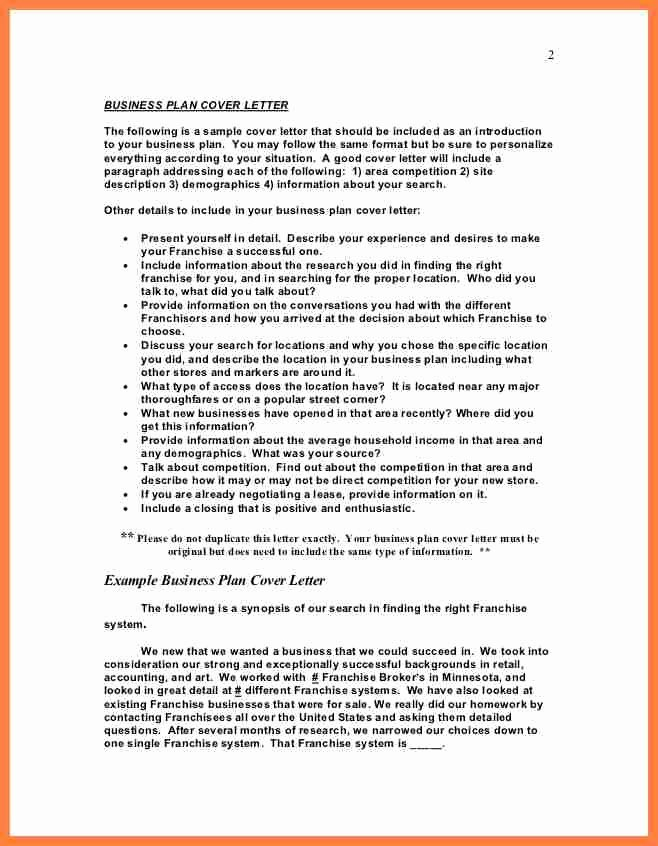 Construction Business Plan Template Luxury 10 Construction Pany Business Plan Template