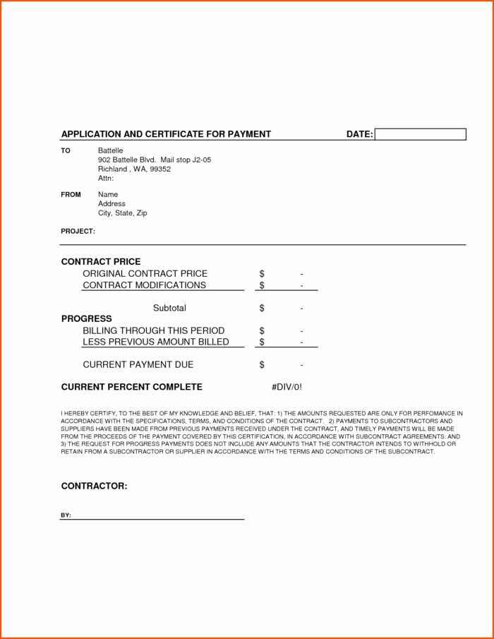 Construction Completion Certificate Template Lovely Certificate Pletion Construction Sample Templates
