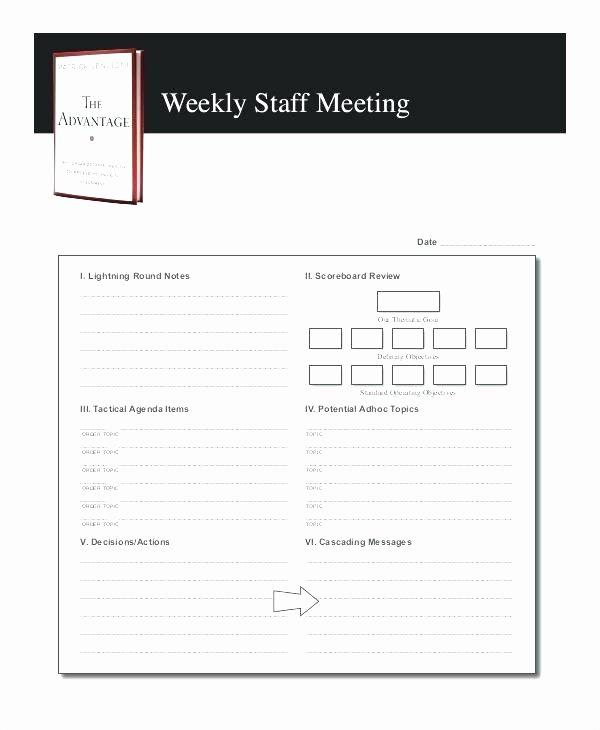 Construction Meeting Agenda Template Elegant Construction Meetings Construction Board Meeting Minutes