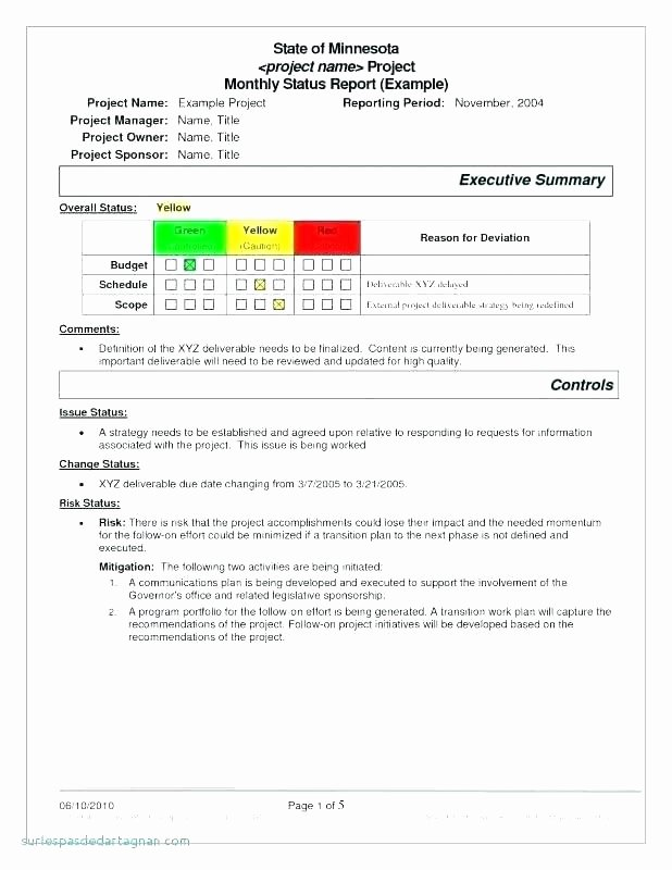 Construction Project Closeout Template Inspirational Project Closeout Report Template – Sullivangroup