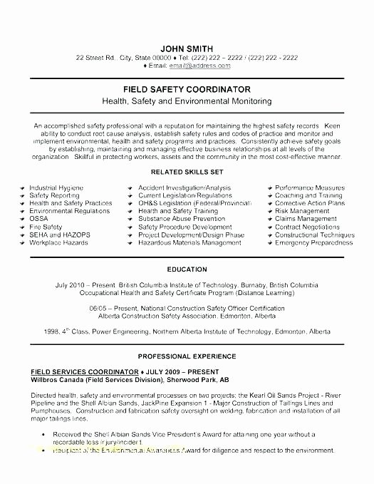 Construction Safety Manual Template Best Of Construction Safety Manual Template – Falgunpatel