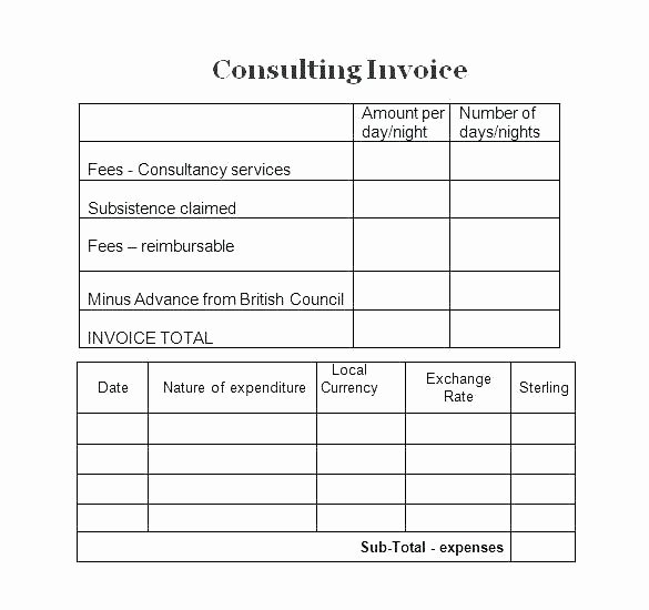 Consultant Fee Schedule Template Inspirational Download Our Sample Rotating Shift Schedule Template