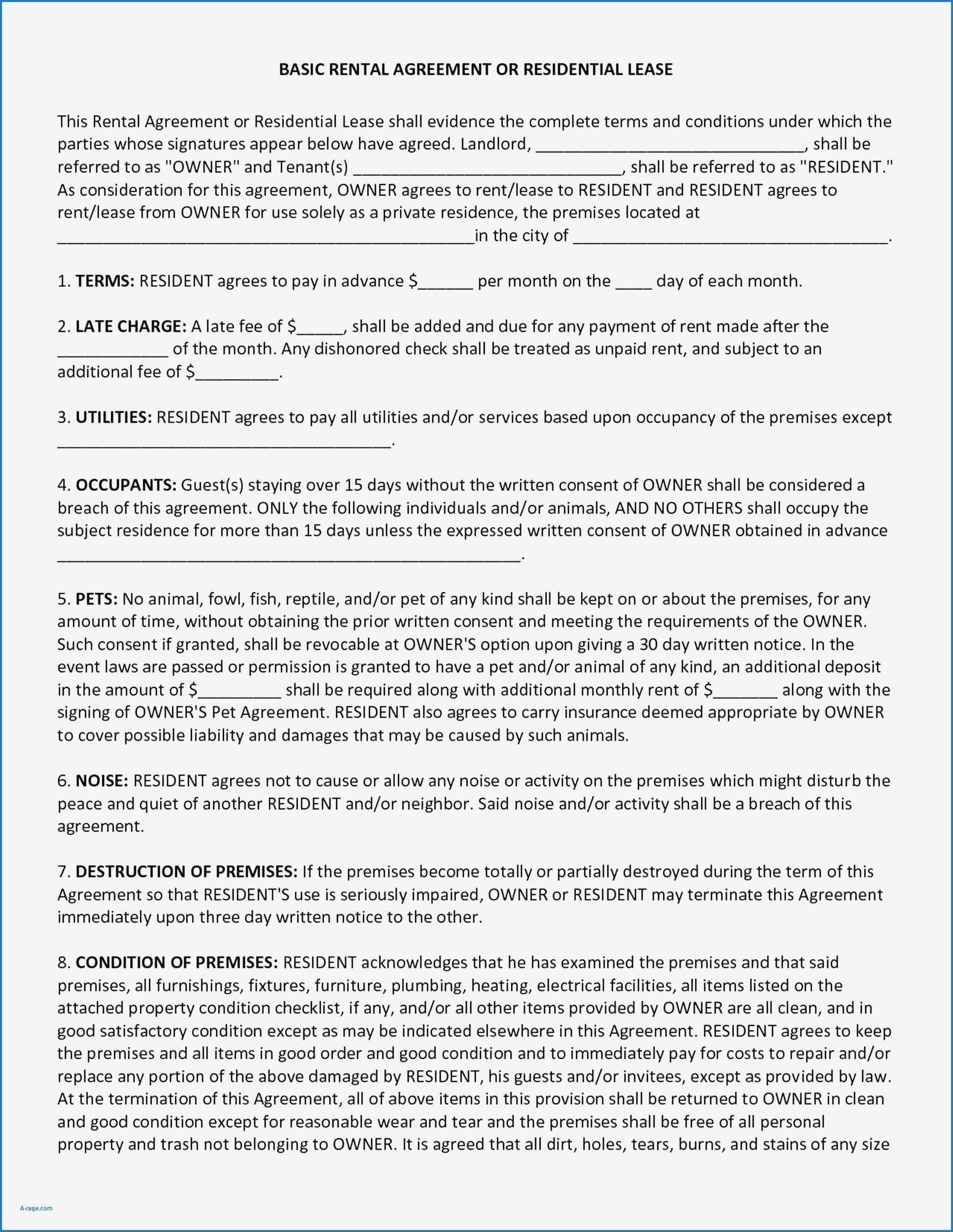 Consulting Agreement Template Short Best Of Beautiful Consulting Agreement Short form Template
