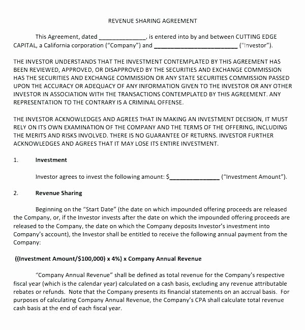 Consulting Agreement Template Short Fresh Non Profit Consulting Agreement Template Consulting