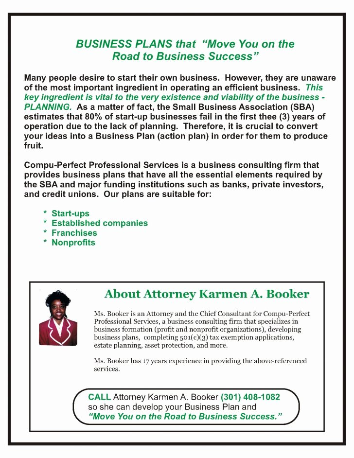 Consulting Business Plan Template Awesome 9 Engineering Project Proposal Examples Pdf Consulting