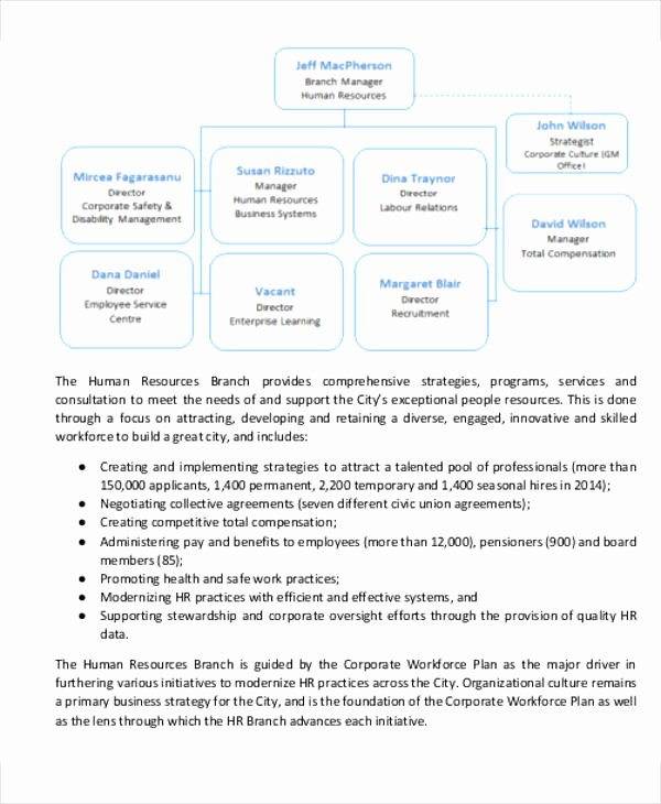 Consulting Business Plan Template Best Of 20 Sample Business Plan for Consulting Firm – Guiaubuntupt