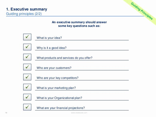 Consulting Business Plan Template Unique Business Plan Template Created by former Deloitte