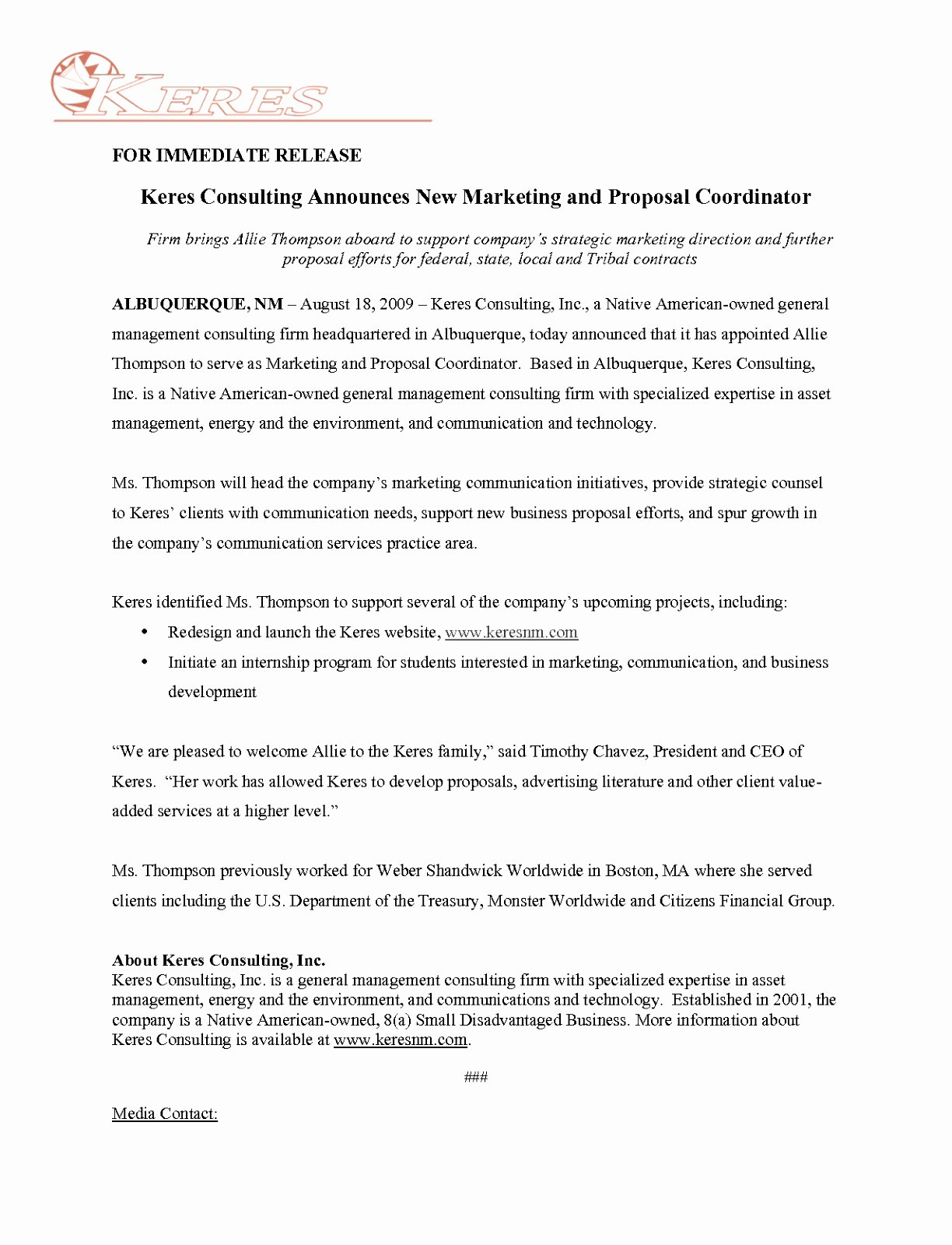 Consulting Proposal Template Doc Awesome 9 Marketing Consultant Proposal Template Iewii
