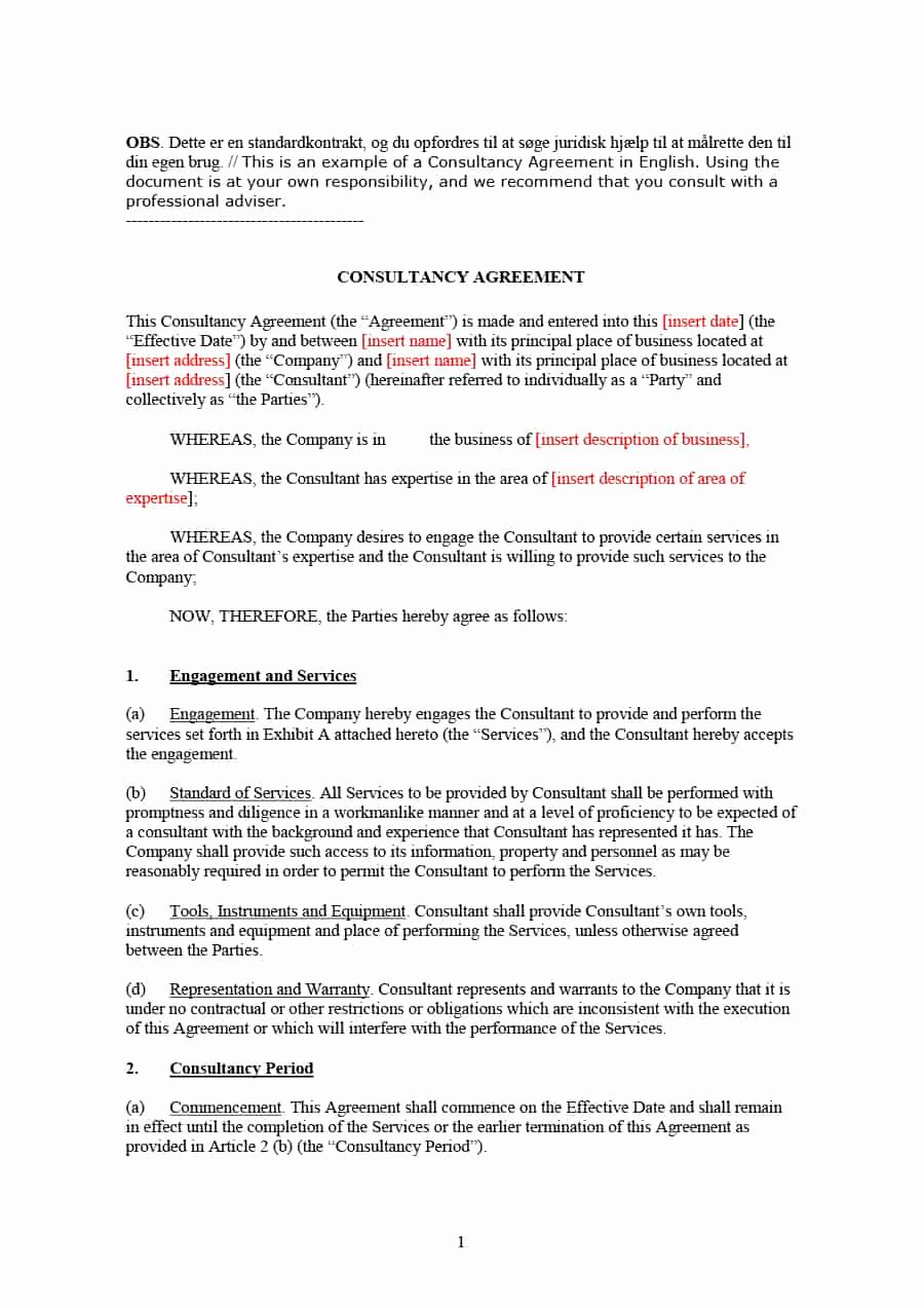 Consulting Proposal Template Doc Lovely 39 Best Consulting Proposal Templates [free] Template Lab