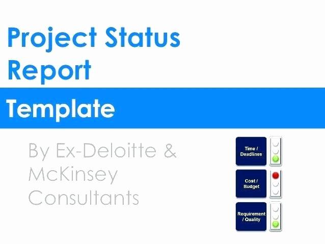 mckinsey business plan template