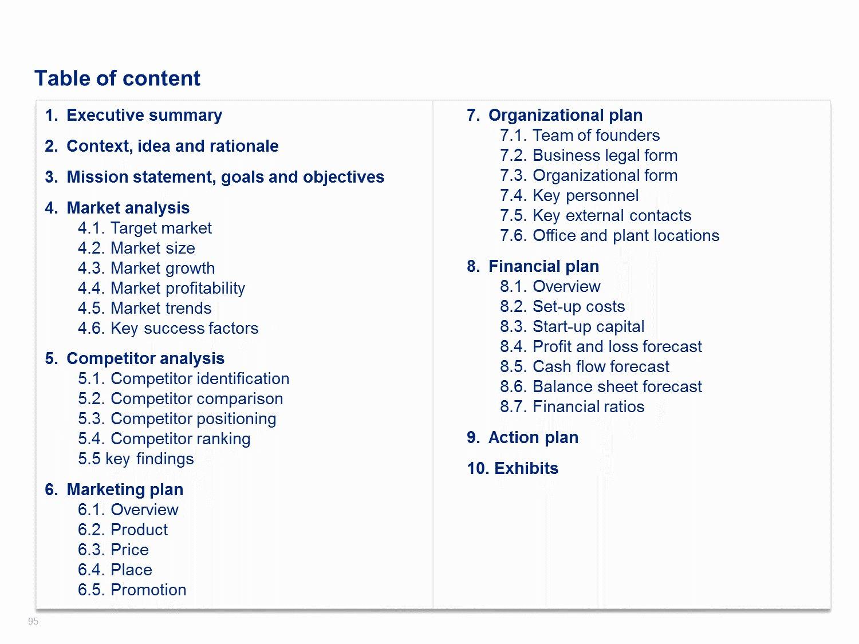 Consulting Proposal Template Mckinsey Beautiful Strategy Proposal Template – Pewna Apteka