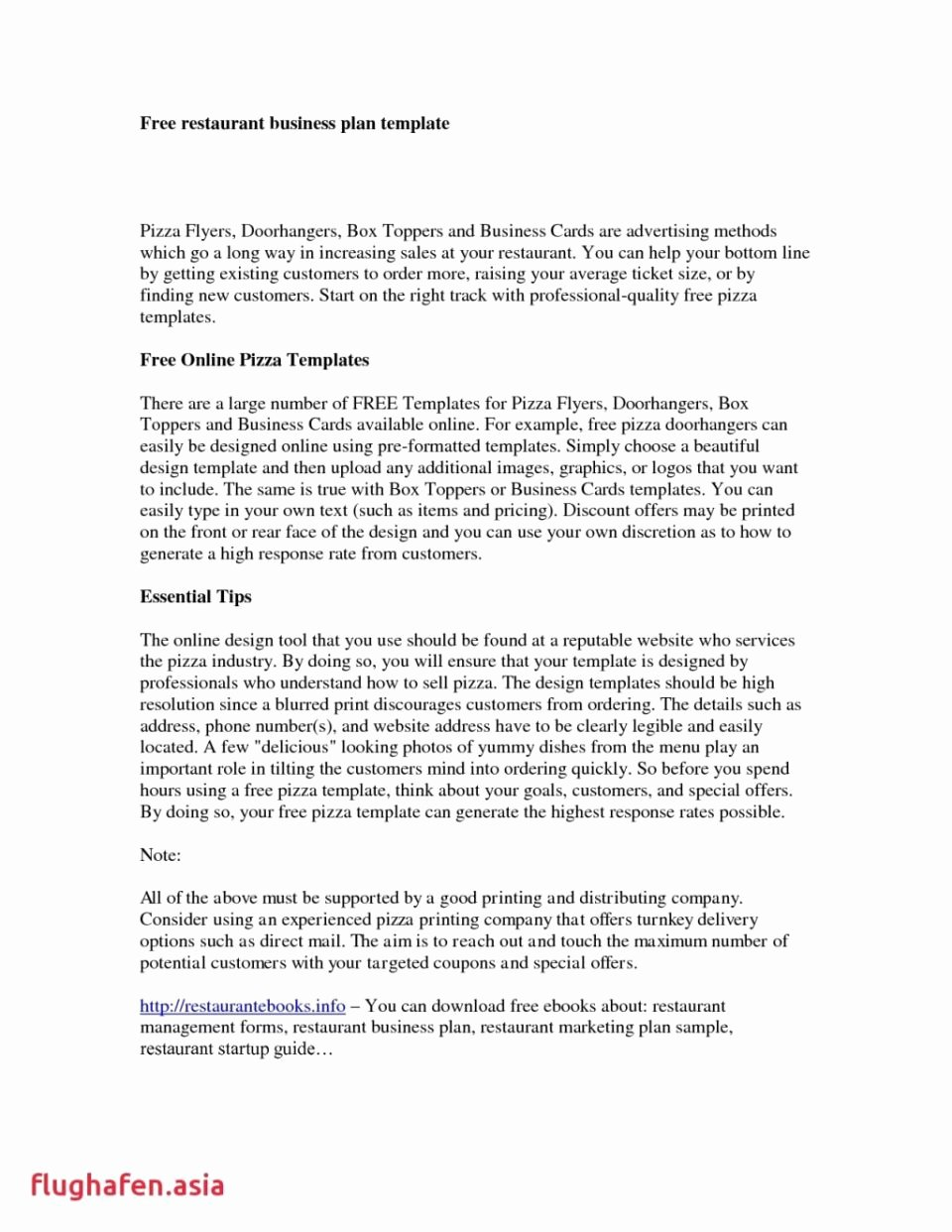 Consulting Proposal Template Mckinsey Best Of Consulting Report Example Build Aid Sample Analysis Incl