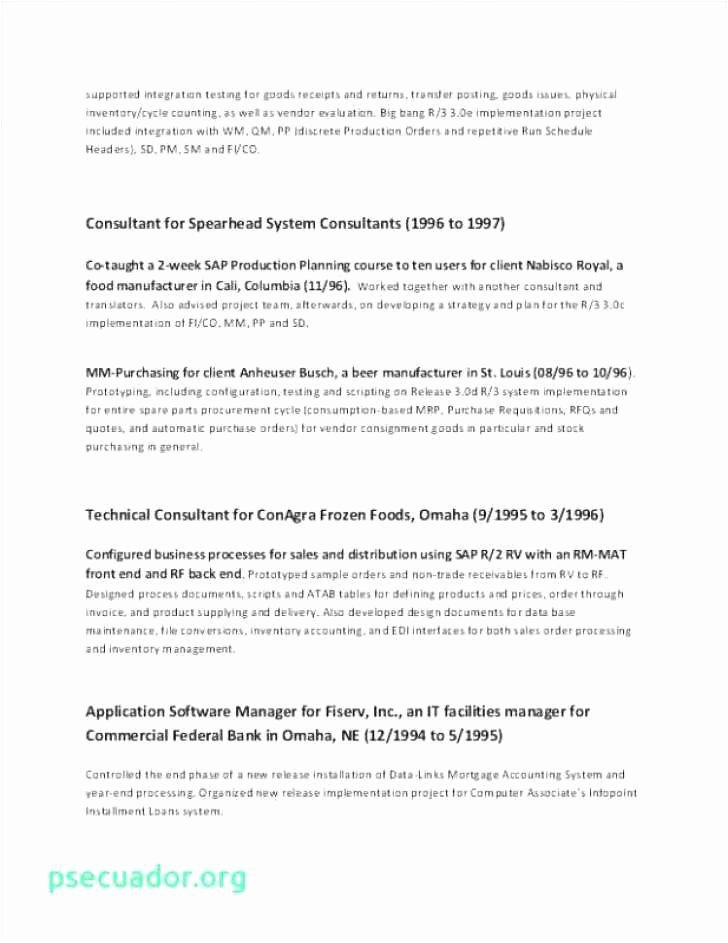 Consulting Proposal Template Mckinsey Elegant 23 Accounting Consultant Free