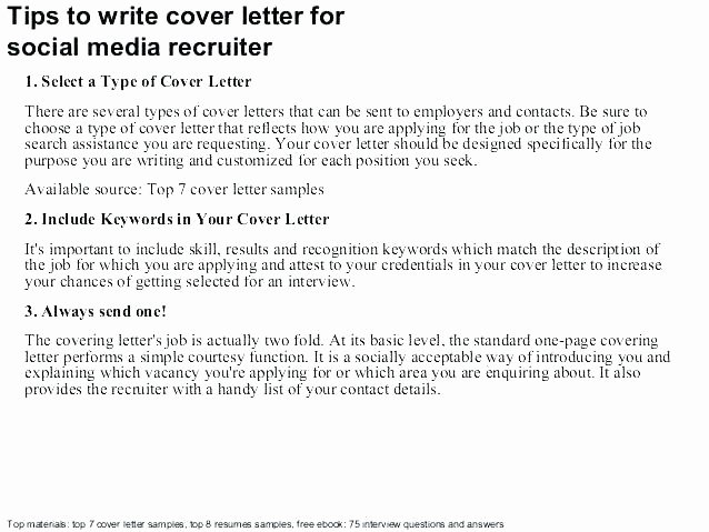 Consulting Proposal Template Mckinsey Elegant Consultant Proposal Template Awesome Consulting Cover