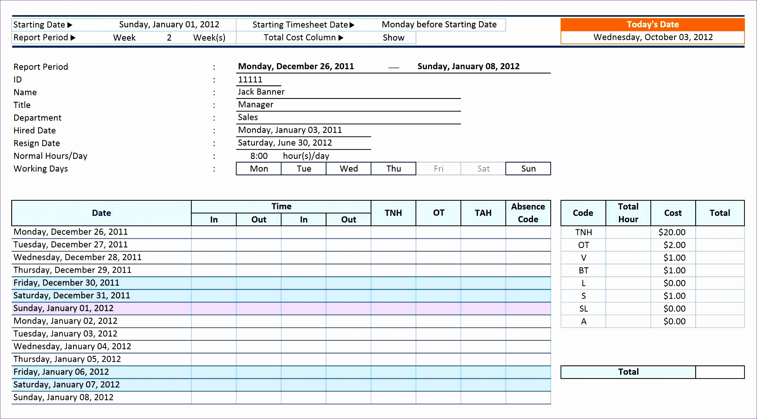 Contract Management Template Excel Best Of 12 Microsoft Excel Monthly Bud Template