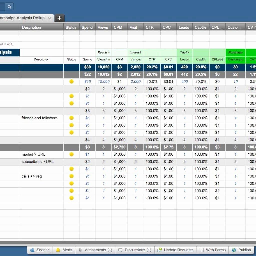 Contract Management Template Excel Fresh Contract Lifecycle Management Excel La Portalen Document