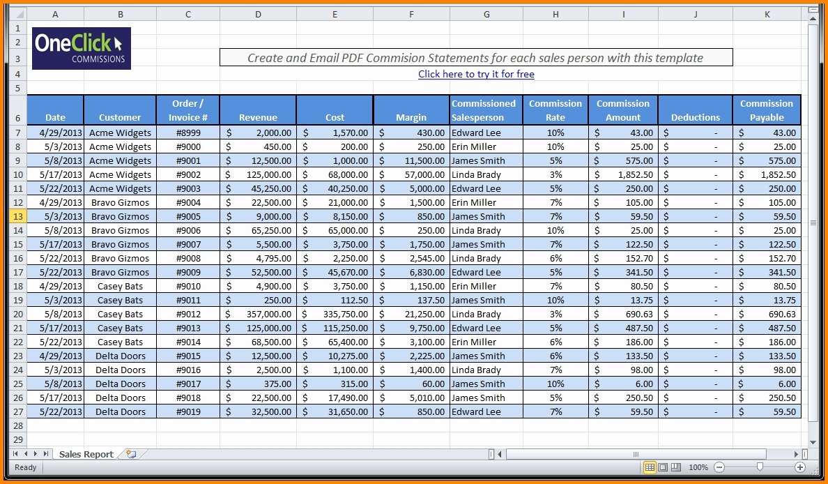 Contract Management Template Excel Inspirational Contract Management Excel Spreadsheet Spreadsheet softwar