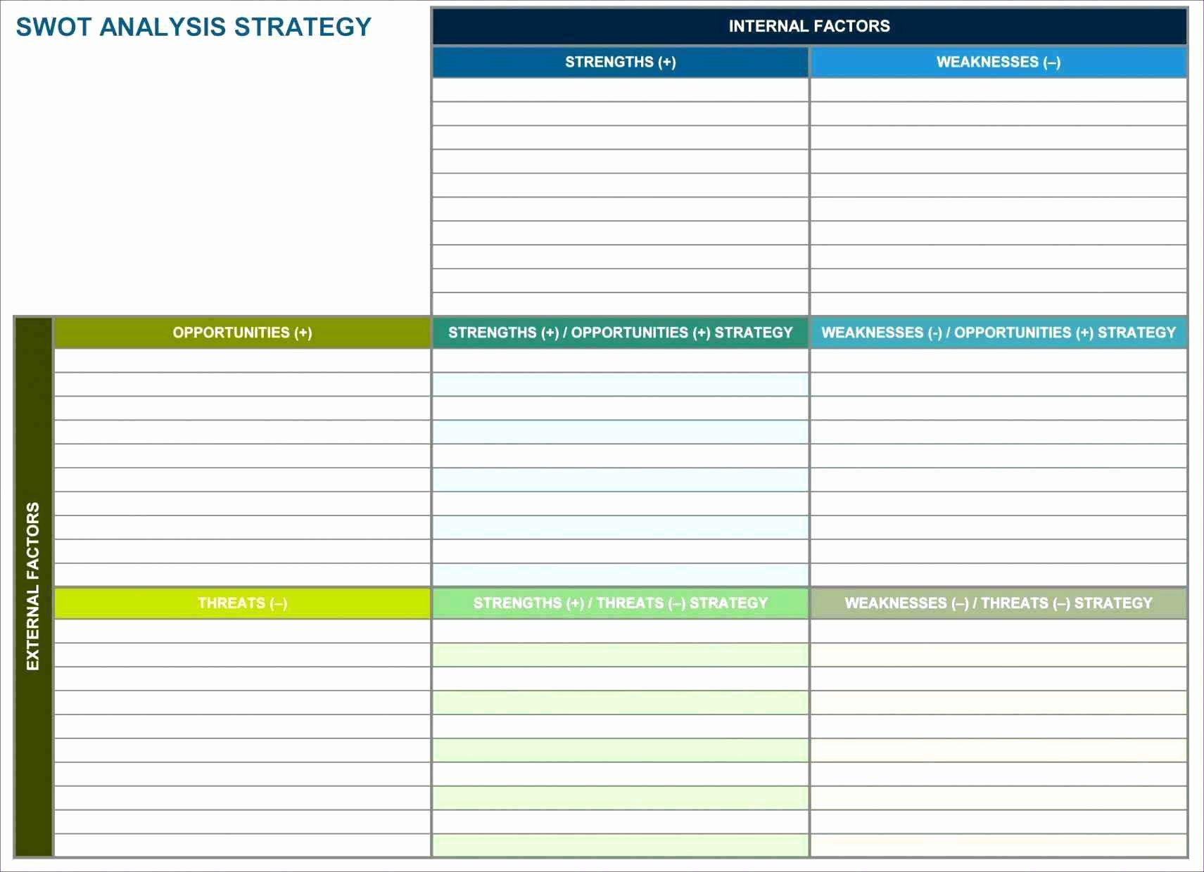 Contract Management Template Excel Lovely Contract Management Spreadsheet Spreadsheet softwar