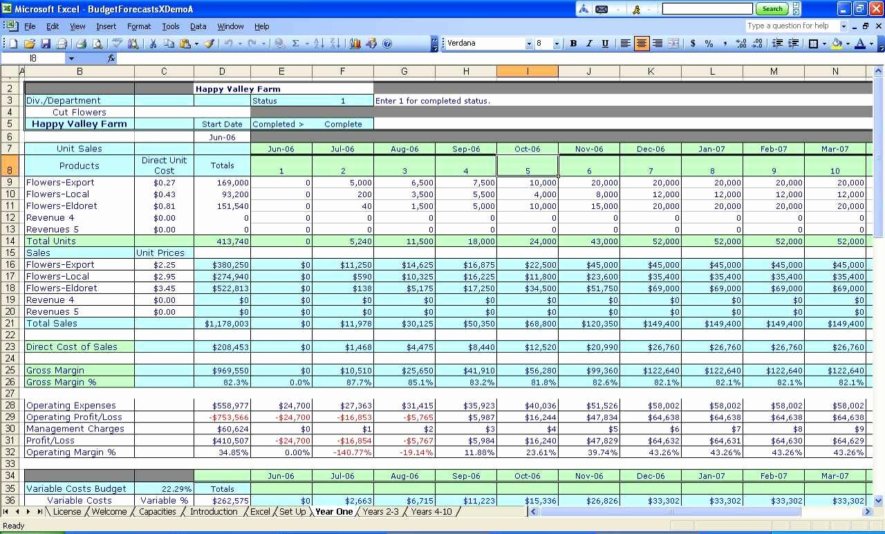 Contract Management Template Excel Luxury Contract Management Excel Spreadsheet – Spreadsheet Template