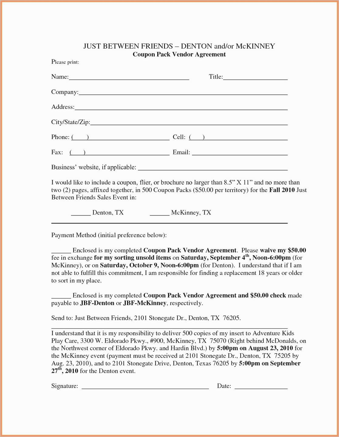 Contract Template Google Docs Best Of Electrical Service Agreement Sample Unique Google Docs