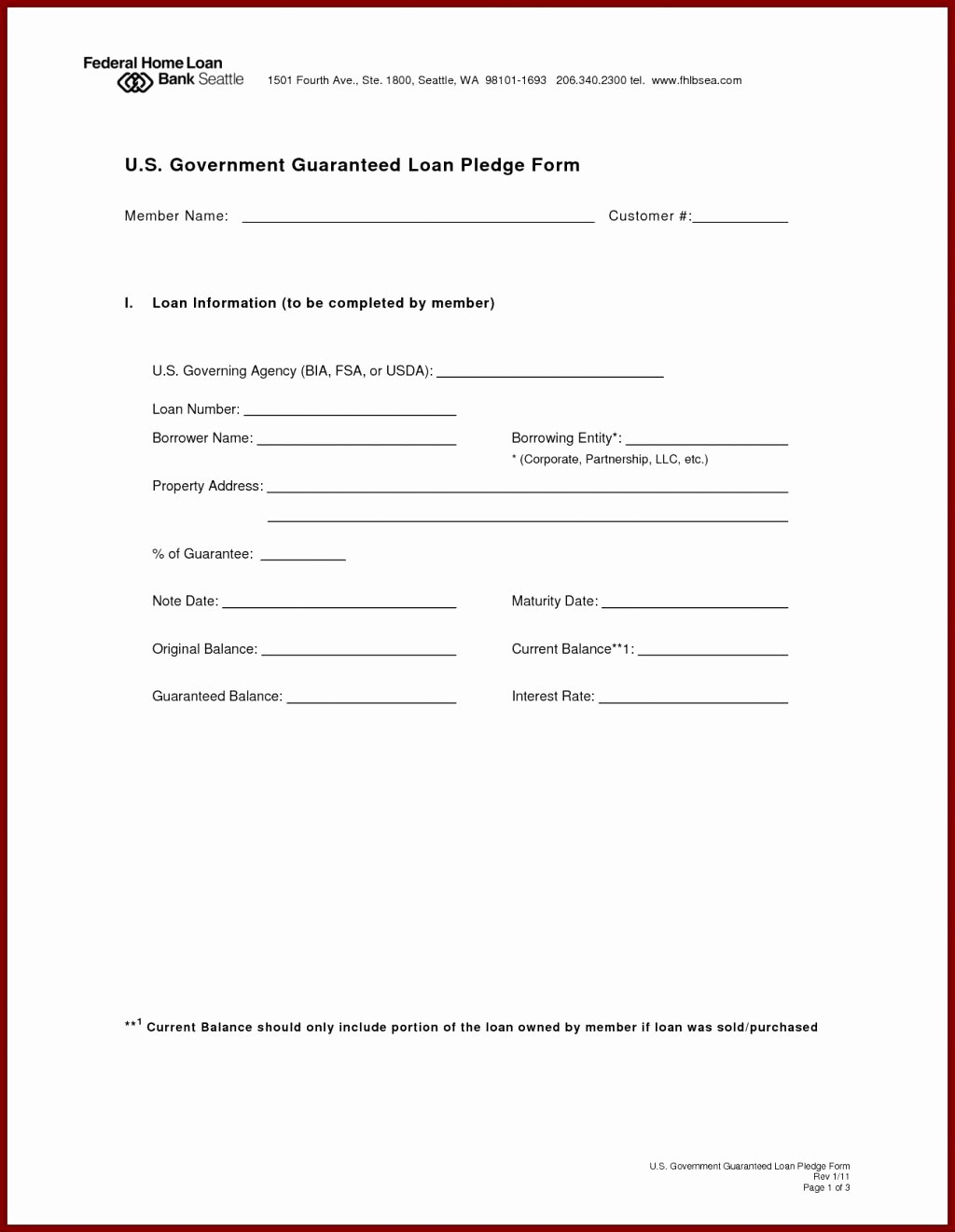 Contract Template Google Docs Luxury Contract Template Google Docs New Contract Loan Contract