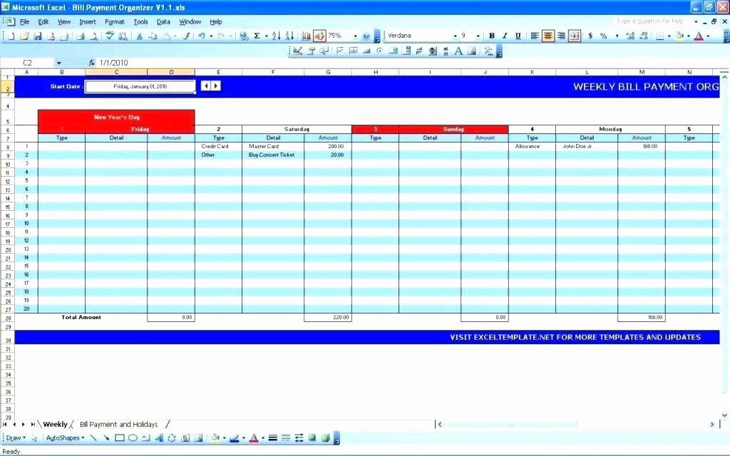 Contractor Payment Schedule Template Elegant Download Loan Payment Schedule Template In Excel format