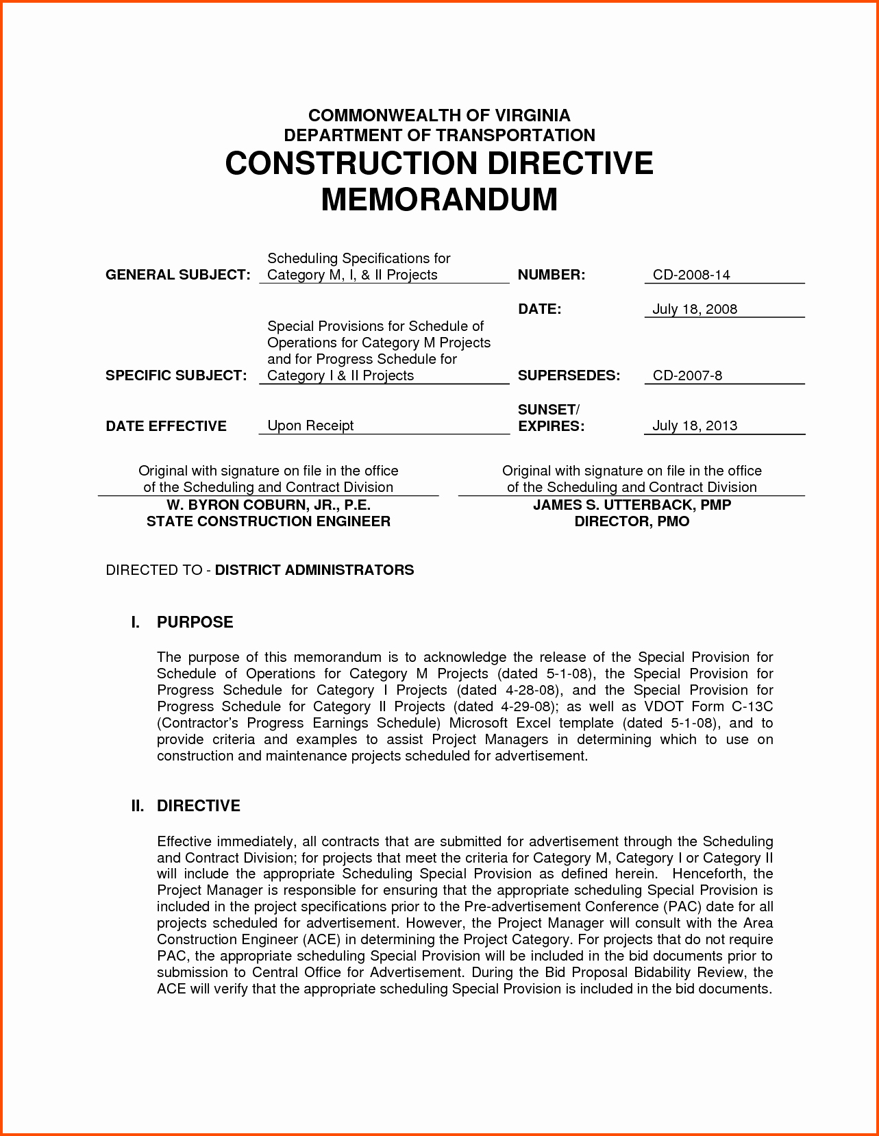Contractor Proposal Template Word Awesome Bid Proposal form Example Mughals