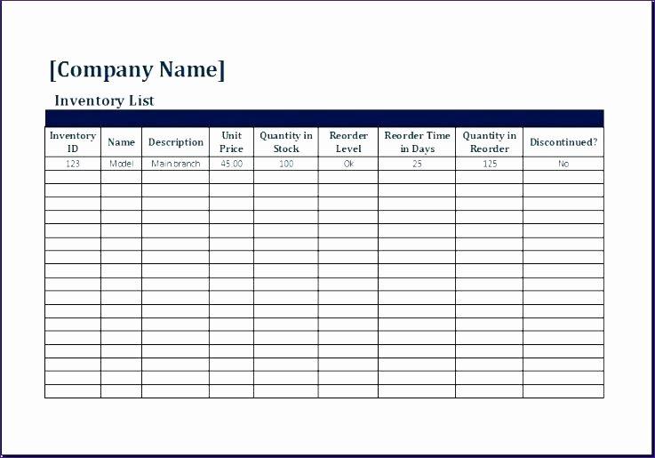 Control Chart Excel Template Elegant Control Chart Excel Template X Bar In and R Download