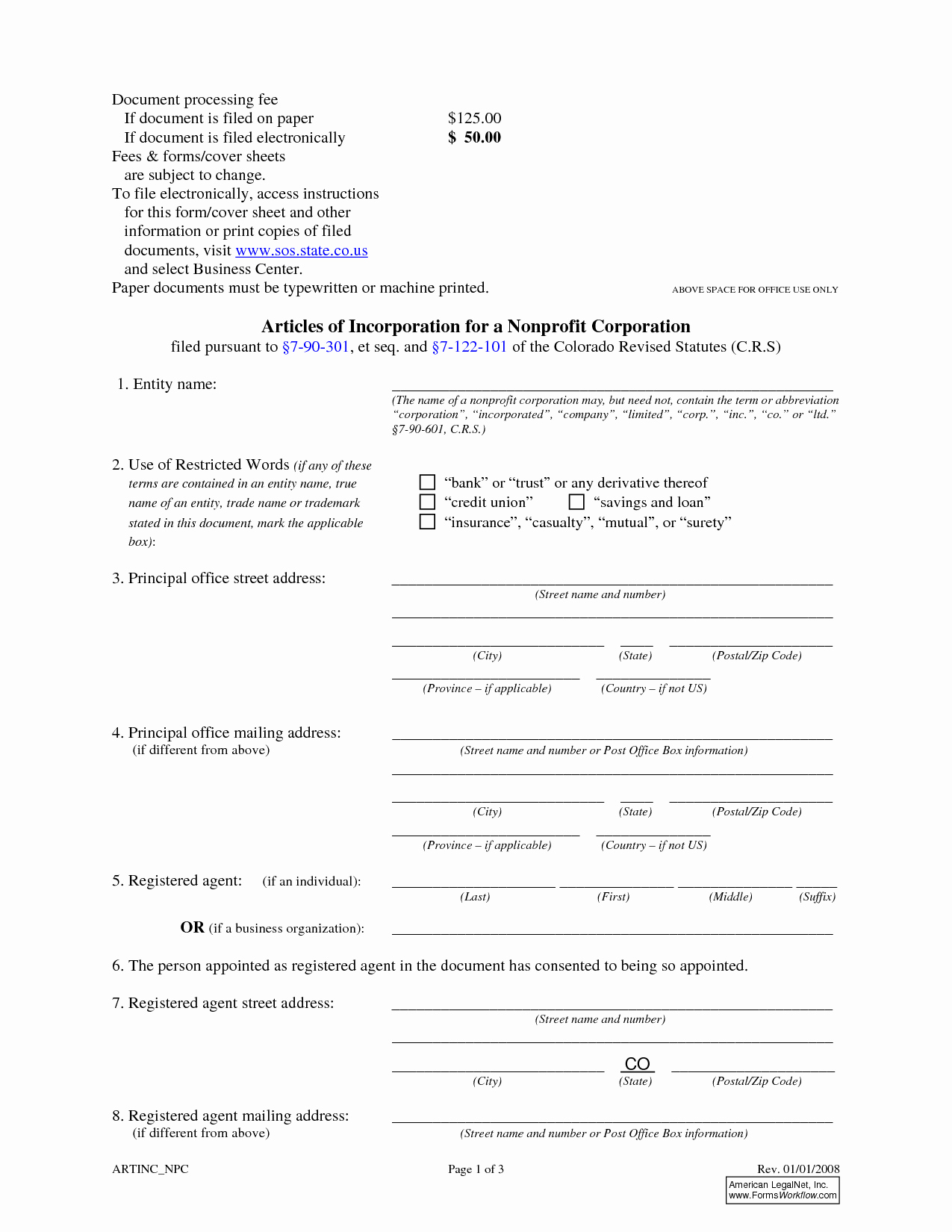 Corporate bylaws Template Free Inspirational Corporate bylaws Template Free Portablegasgrillweber