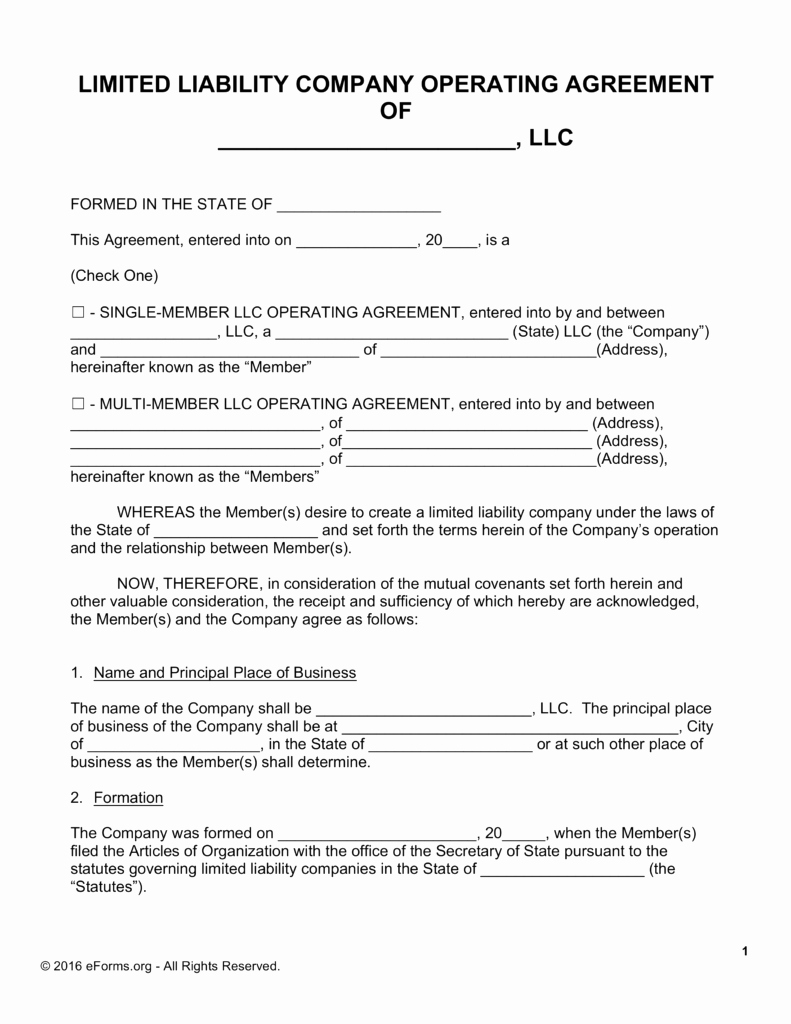 Corporate bylaws Template Pdf Lovely Doc bylaws Templates Not for Profit Corporation