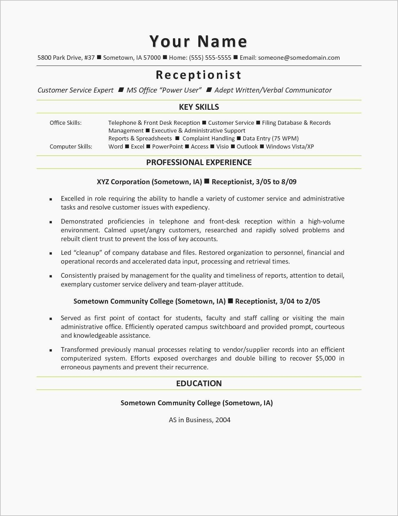 Corporate bylaws Template Pdf Unique Inspirational Corporate bylaws Sample Pdf