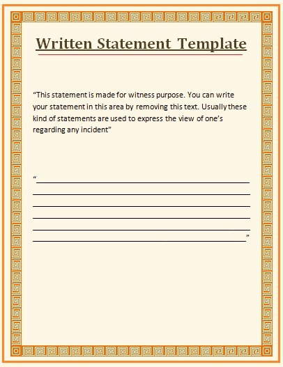 Corporate bylaws Template Word Best Of 20 Awesome Corporate bylaws Template Word