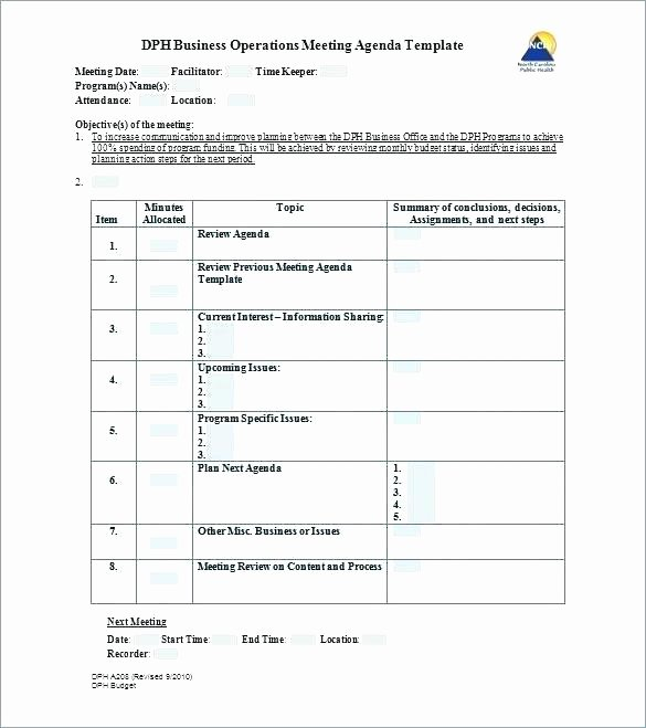 Corporate Minutes Template Pdf Beautiful Minutes Outline Ideal Co Meeting Sample Doc Fresh