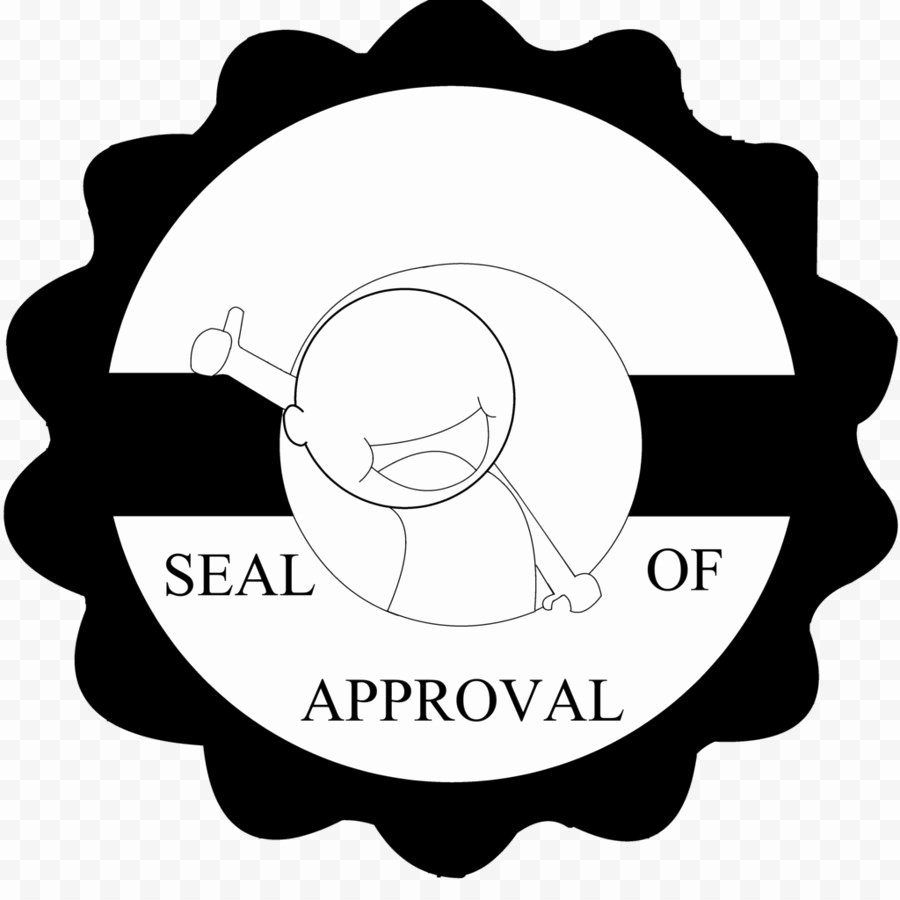 Corporate Seal Template Word Best Of Rubber Stamp Corporate Seal Template