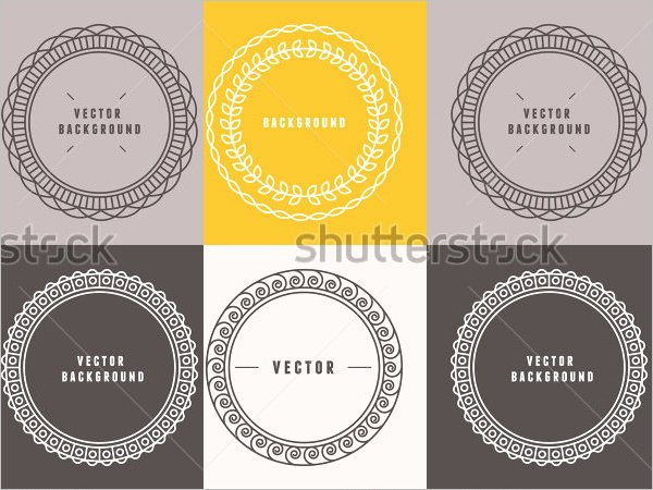 Corporate Seal Template Word Lovely 22 Of Seal Approval Template Word
