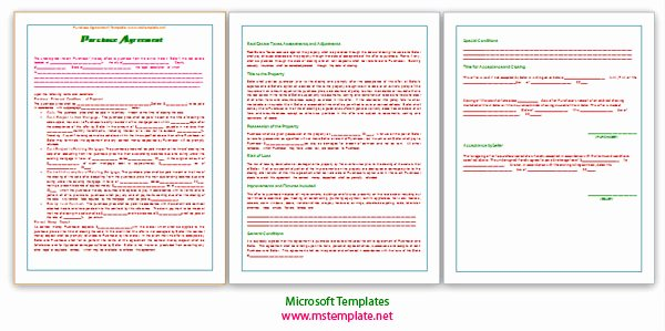 Corporate Seal Template Word New Microsoft Word Corporate Seal Template