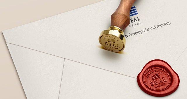 Corporate Seal Template Word New Moreloadzone Blog
