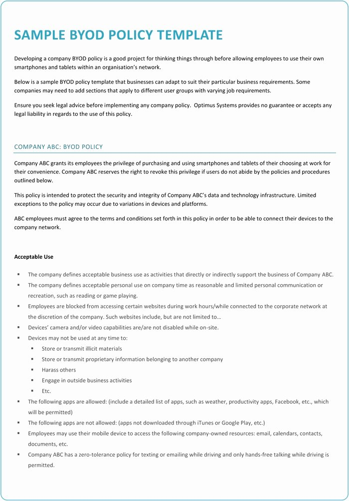 Corporate Security Policy Template Best Of Corporate Security Policy Template Invitation Template