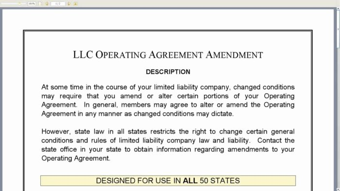 Corporation Operating Agreement Template Best Of Amendment to bylaws Sample Templates Resume Examples