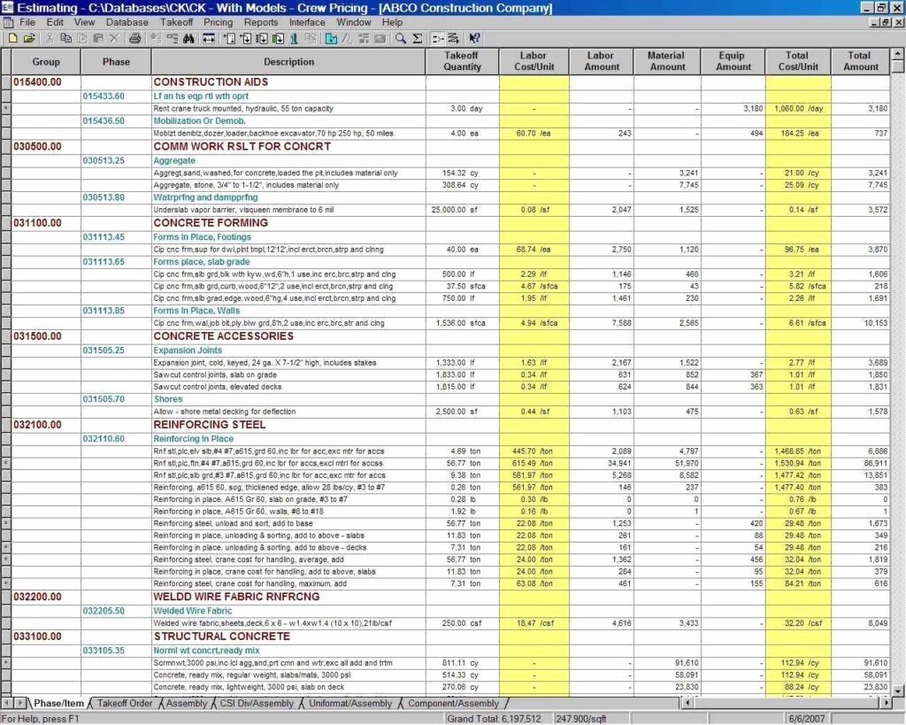Cost Analysis Excel Template Inspirational Cost Analysis Spreadsheet Template Costing Spreadsheet