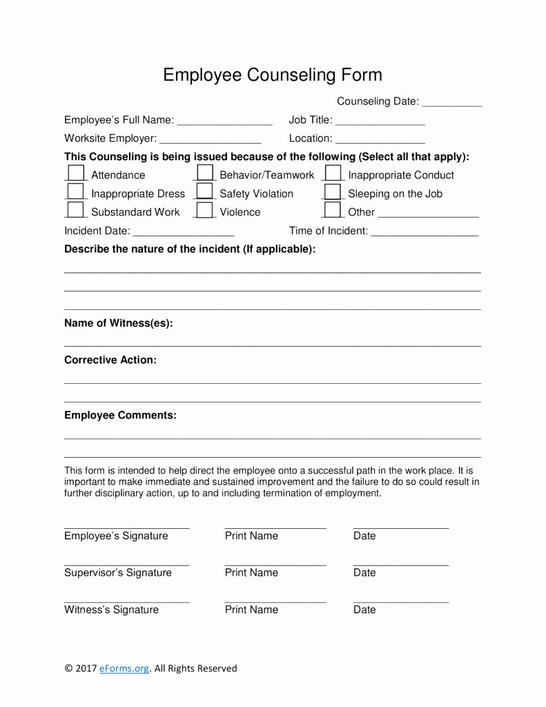 Counseling Intake form Template Lovely Counseling Intake form Template – Versatolelive