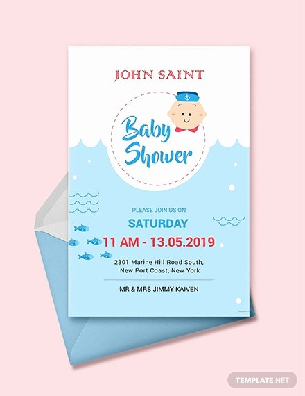 Couples Shower Invitations Template Awesome Free Movie Night Invitation Template Download 344