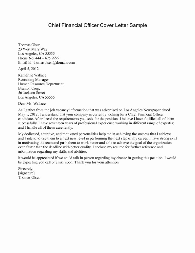 Cover Letter Latex Template New How to Start A Cover Letter