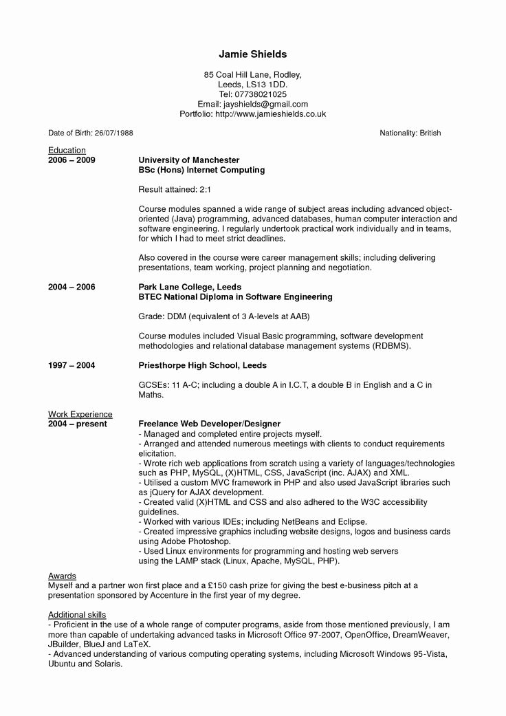 Cover Letter Latex Template Unique Best 25 Latex Resume Template Ideas On Pinterest