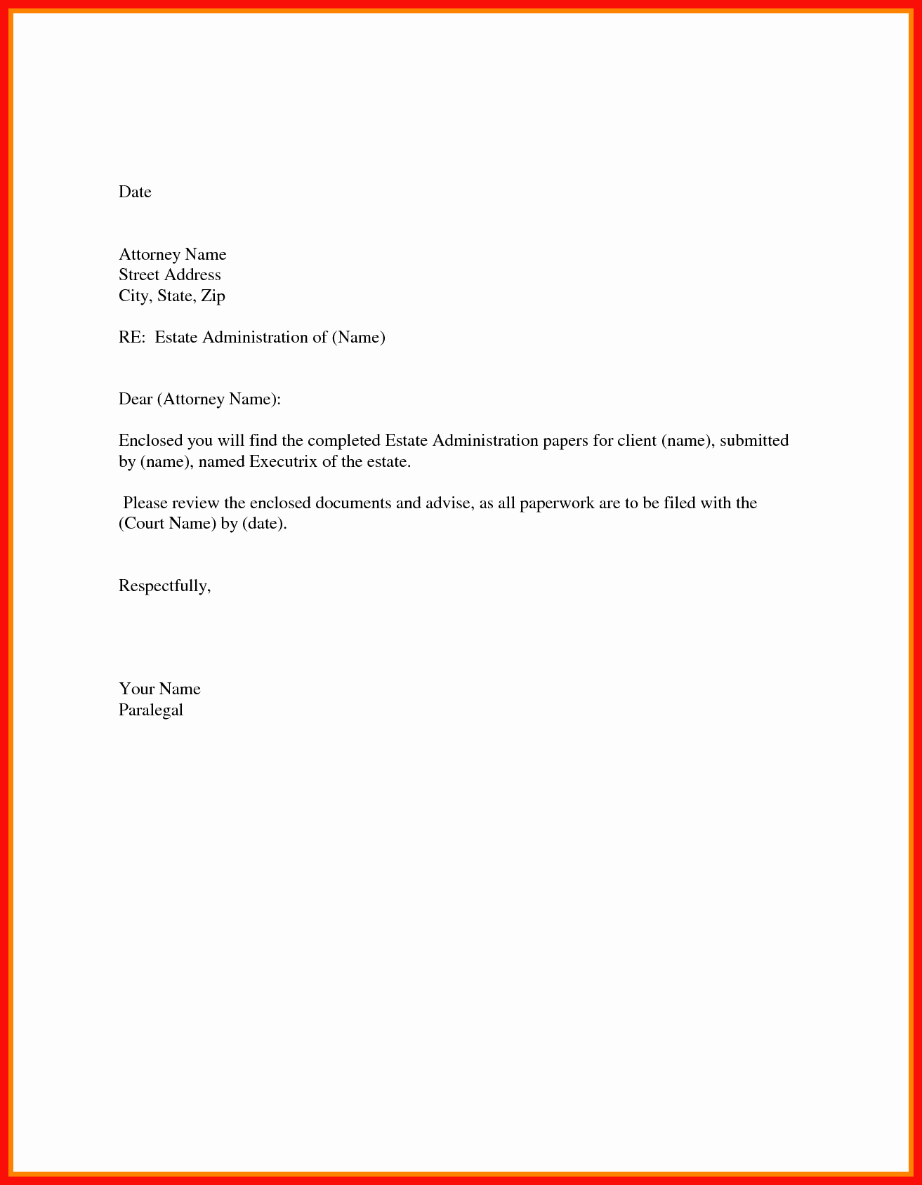 Cover Letter Template Doc Awesome Easy Cover Letter Samples
