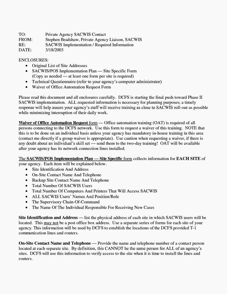 Cover Letter Template Doc Luxury Cover Letter Sample Doc Resume Template