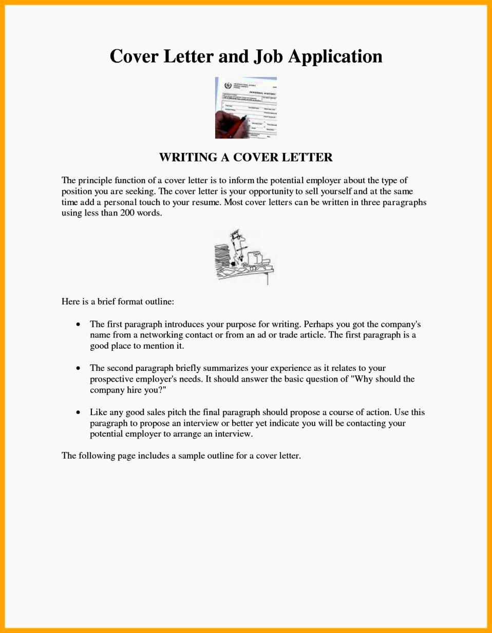 Cover Letter Template Doc Unique Cover Letter Template Doc Resume Template